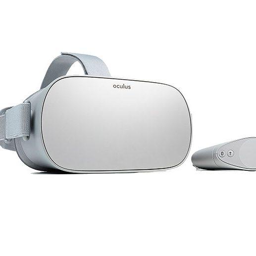 visita-virtual-oculus-go