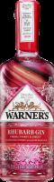 Rhubarb-bottle-MASTER-hoverd_640x